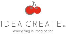 IDEA CREATE